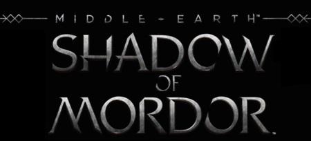 Photo of (UPDATE) Shadow of Mordor: Gameplay Video