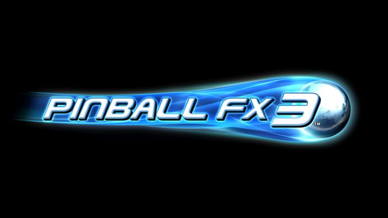 Photo of PINBALL FX3
