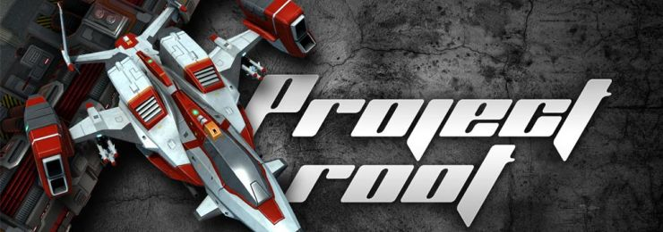 Photo of PROJECT ROOT