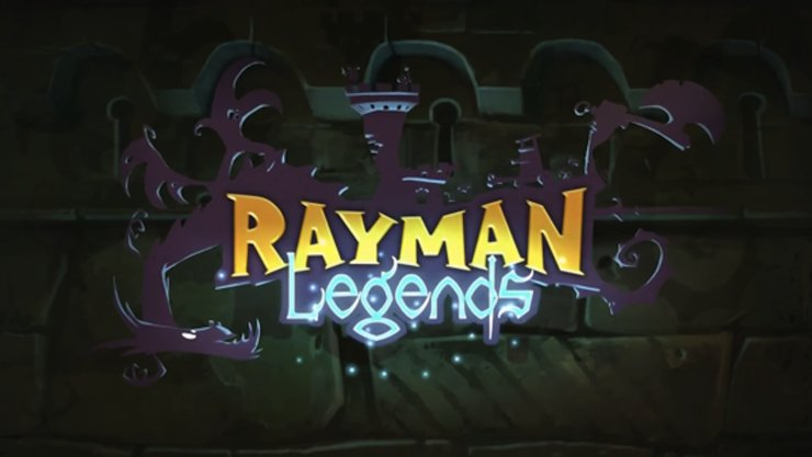 Photo of Rayman Legends και σε PC