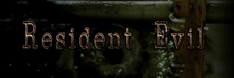 Photo of RESIDENT EVIL HD REMASTER