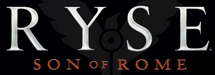 Photo of RYSE: SON OF ROME