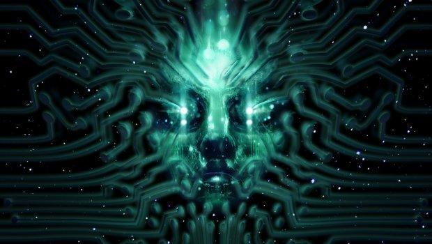 Photo of Ολική επαναφορά του θρυλικού System Shock!