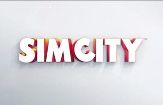 Photo of Offline Mode για το SimCity
