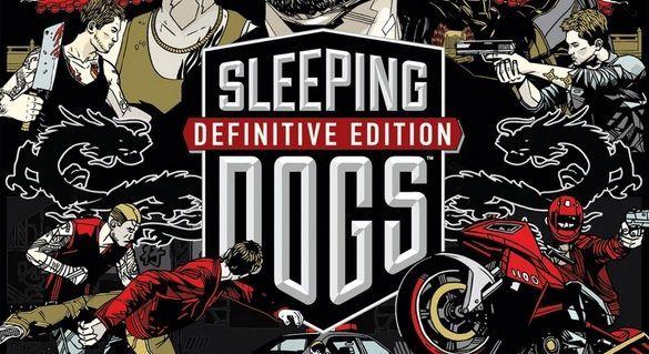 Photo of Trailer για το Sleeping Dogs: Definitive Edition
