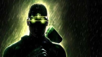Photo of Οι τρεις όψεις του Splinter Cell: Blacklist