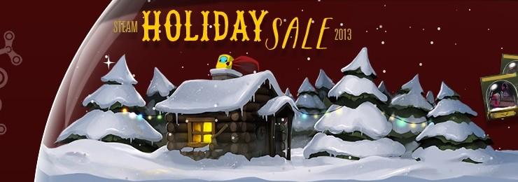 "Photo of Steam Sale: ""Κρυφές"" προσφορές μέχρι 5€"