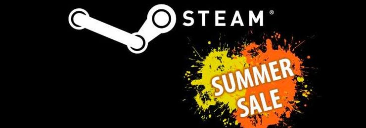 Photo of Steam Summer Sales 2014: The Adventure Edition