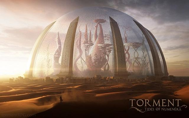 Photo of Retail versions για τα Wasteland 2 και Torment: Tides of Numenera