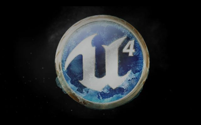 Photo of Video παρουσίασης της Unreal Engine 4