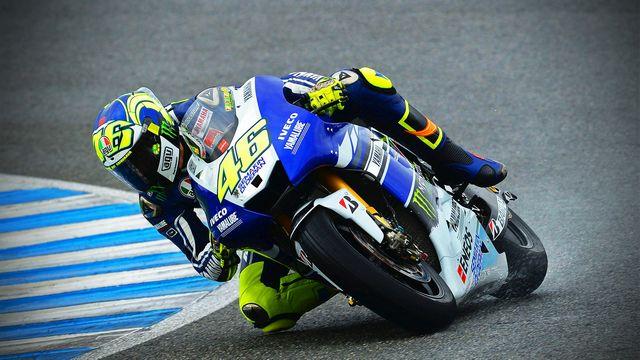 Photo of O Valentino Rossi αποκτά το δικό του video game