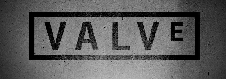 "Photo of Valve: ""άγγελος"", ""διάβολος"" ή κάτι ενδιάμεσο;"
