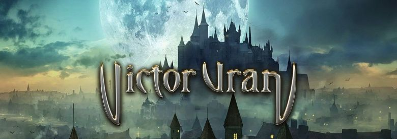 Photo of VICTOR VRAN