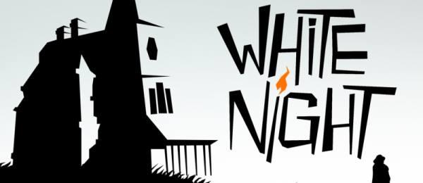 Photo of WHITE NIGHT