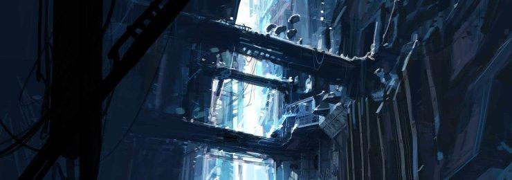 Photo of Πού στο ^%$(*& είναι το Half-Life 3;