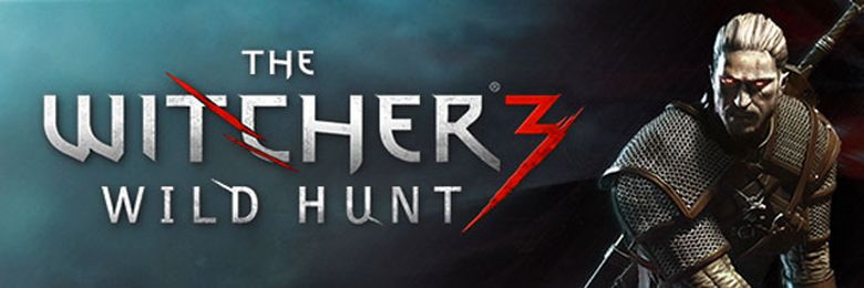 Photo of April Fools': The Witcher III – The Wild Hunt Hands On Impressions