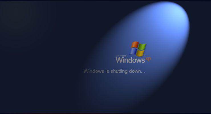 Photo of Windows XP (2001-2014): Το δίκοπο μαχαίρι της Microsoft