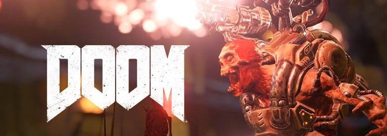 Photo of Φάκελος Doom: Αφορμή για αναβάθμιση, ή μία εκ νέου απογοήτευση;
