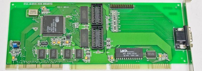 Photo of GPU αναμνήσεις
