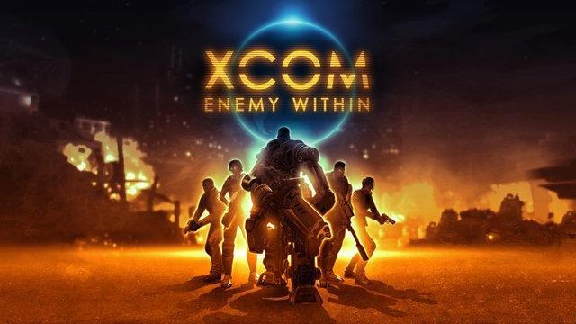 Photo of Demo video για το XCOM: Enemy Within
