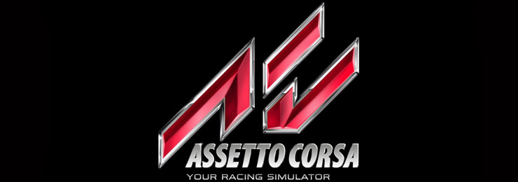 Photo of PREVIEW: ASSETTO CORSA
