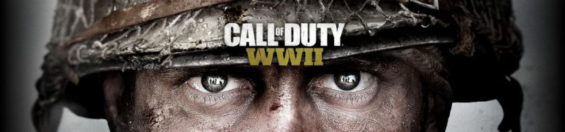Photo of CALL OF DUTY: WWII