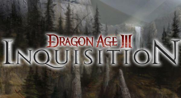 Photo of Dragon Age III με επιρροές από… Skyrim