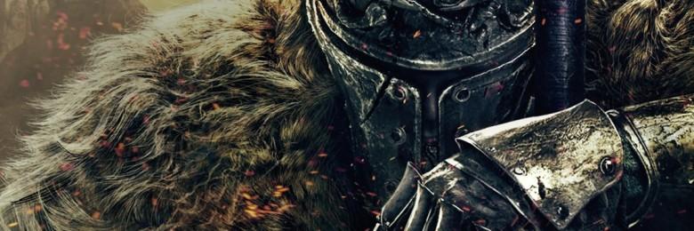 Photo of Dark Souls, με κούρασες.