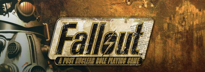 Photo of FALLOUT – 20th Anniversary