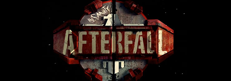 Photo of AFTERFALL: INSANITY EXTENDED EDITION