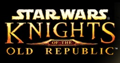 Photo of (UPDATED) Στα σκαριά Fan Remake του Knights of the Old Republic!