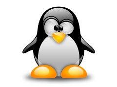 "Photo of THQ: ""ψάχνουμε το θέμα του Linux"""