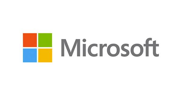 Photo of To Start Button (και όχι μόνο) επιστρέφει στα Windows 8.1