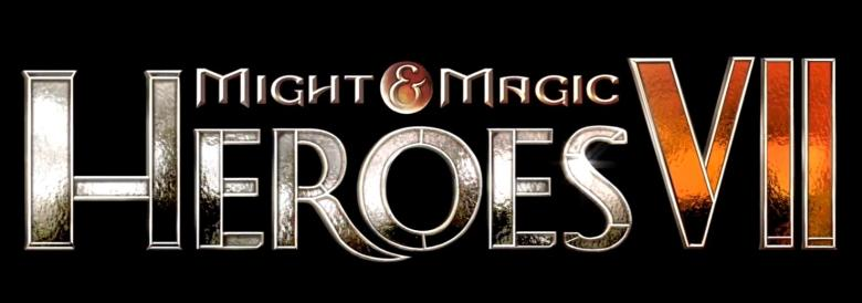 Photo of MIGHT & MAGIC HEROES VII