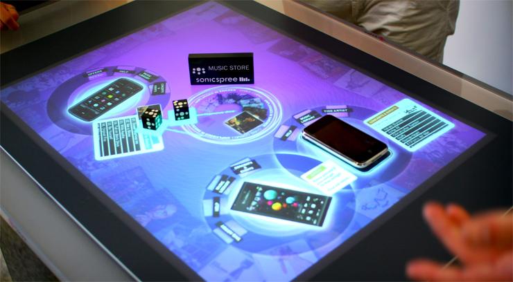 Photo of To μέλλον των PCs