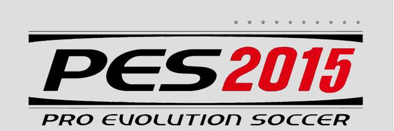 Photo of PRO EVOLUTION SOCCER 2015