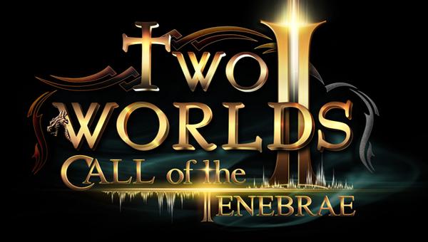 Photo of Εξαιρετικά νέα για τους φίλους της σειράς Two Worlds