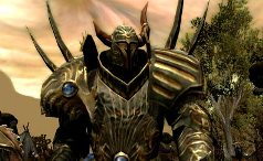 Photo of Η Creative Assembly παίρνει τα δικαιώματα του Warhammer