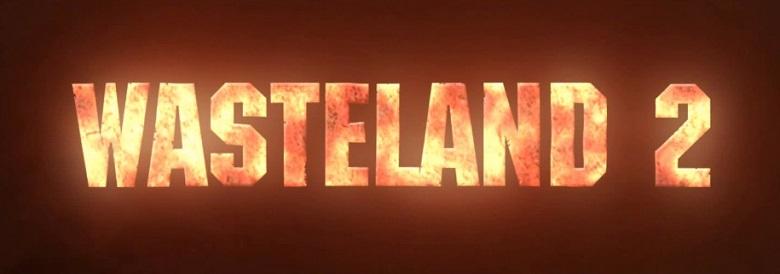 Photo of WASTELAND 2
