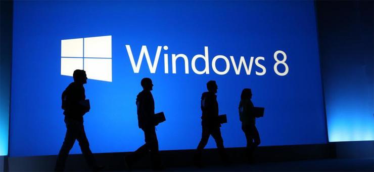 Photo of Windows 8 κόμμα 1
