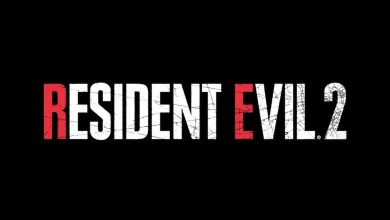 Photo of [UPDATE] Πρώτη ματιά στο remake του Resident Evil 2