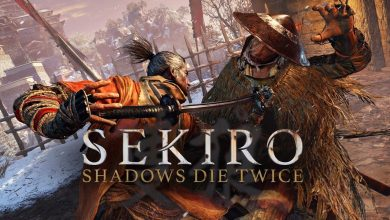Photo of Ημερομηνία κυκλοφορίας για το Sekiro: Shadows Die Twice