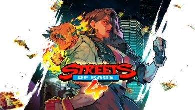 Photo of Το Streets of Rage αποκτά νέο sequel