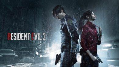 Photo of [UPDATE] Φρέσκο trailer για το remake του Resident Evil 2