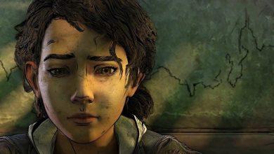 Photo of [UPDATED] Έκλεισε η Telltale Games, ακυρώνονται όλα τα εν εξελίξει projects της.