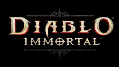 Photo of Σκοτώνει όντως η Blizzard το Diablo franchise;