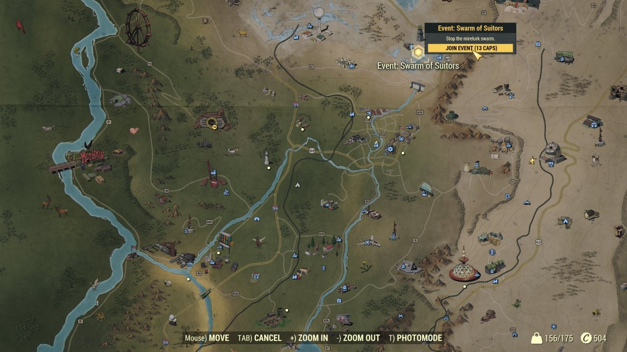fallout76-map-events