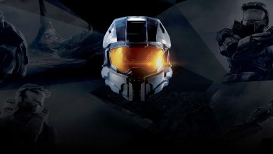Photo of Halo: The Master Chief Collection και σε PC