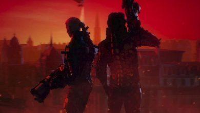 Photo of Το Wolfenstein: Youngblood αποκαλύπτεται