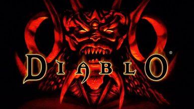 Photo of Και επίσημα πλέον στην ανάπτυξη τo Diablo 4!